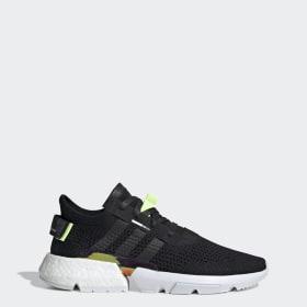 buy popular a1675 6fc20 Scarpe adidas Originals da Uomo   Store Ufficiale adidas
