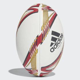 Pelota de Rugby adidas Torpedo X-Ebit