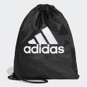 260ab2c8f0ccf0 Torby - Trening + Piłka Nożna | adidas PL