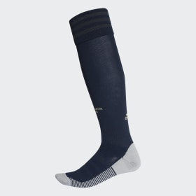 Manchester United Third Socks