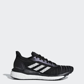 Sapatos Solardrive