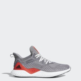 57e52ee9d Up to 50% Off adidas Black Friday Deals 2018