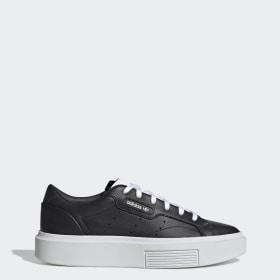 Zapatilla adidas Sleek Super