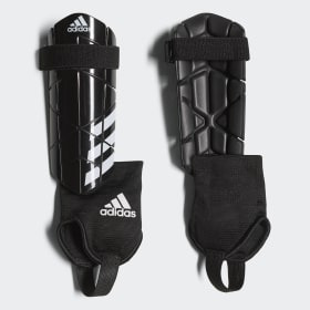 Ever Reflex Shin Guards