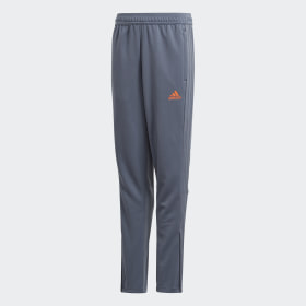Condivo 18 Training Tracksuit Bottoms