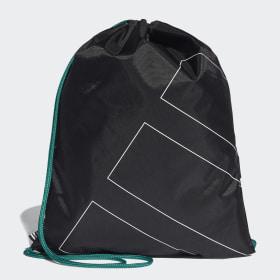 EQT gymnastikpose
