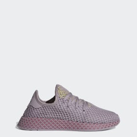 huge discount 2cb5b ac0da Deerupt Runner Shoes