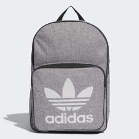 Morral Classic Casual
