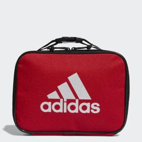 Foundation Lunch Bag