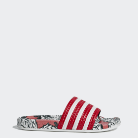 hot sale online c7790 2644d Farm - Slides  adidas US