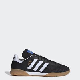 Sapatos Copa 70 Year