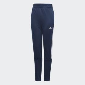 Spodnie Tiro