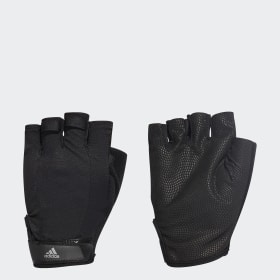 Versatile Climalite Handschuhe