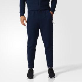 Pantaloni adidas Z.N.E. Travel
