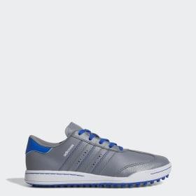 Adicross V Shoes