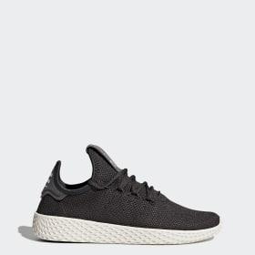 Adidas Superstar Skräddarsydda # 384382 Vingar Vita Skor