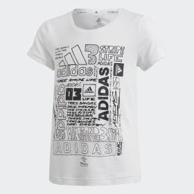 Camiseta Icon