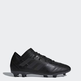 Nemeziz 17.2 Firm Ground Boots