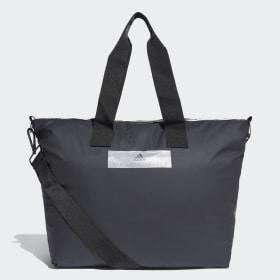 Bolsa Studio Bag M