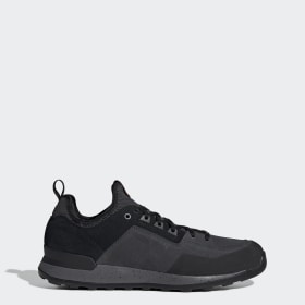 Sapatos Five Tennie
