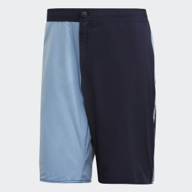 Parley Hero Water Shorts