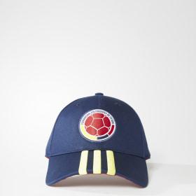 Camiseta selección Colombia para Mujer  b75f5a363cc