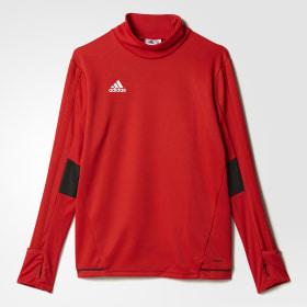 Tiro17 Trainingsshirt
