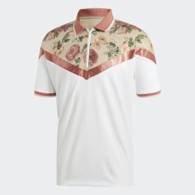Eric Emanuel Shirt