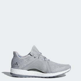 Pureboost X Element Shoes