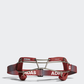 Oqular Goggles