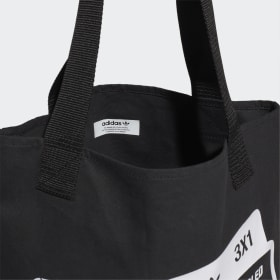 Bodega Shopper Bag