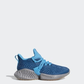 Sapatos Alphabounce Instinct