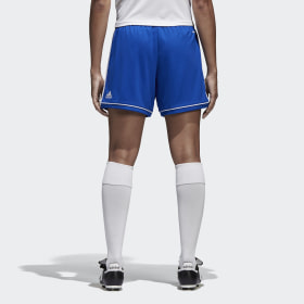 Shorts Squadra 17 Women