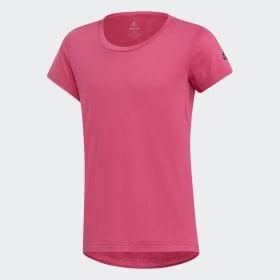 Camiseta de Treino Prime