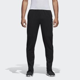 Pantalón ID PANT FT