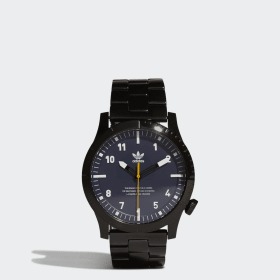 Zegarek CYPHER_M1