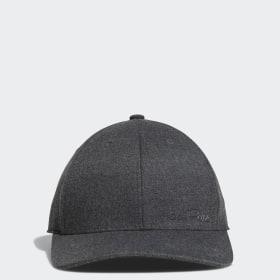 Adipure Cap