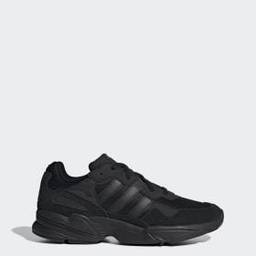 Yung sko
