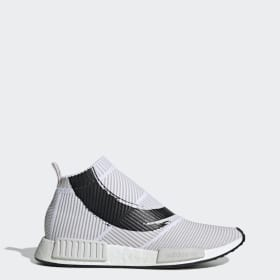 wholesale dealer 8a673 9b7d5 NMD CS1 Primeknit Shoes