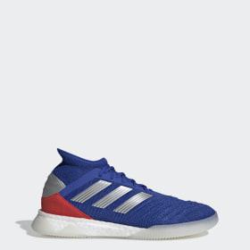 Predator 19.1 sneakers