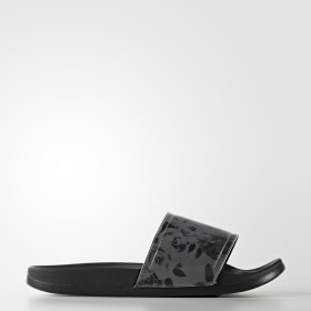 adilette Cloudfoam Ultra Slides