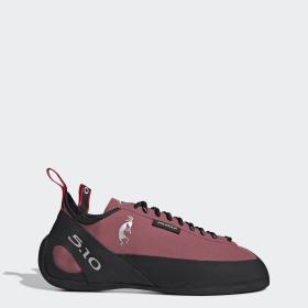 Five Ten Climbing Anasazi Lace Shoes