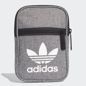 eb13f395be sacoche adidas et sac pour Homme | adidas France