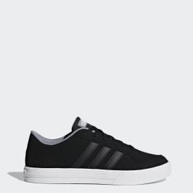Zapatillas VS Set