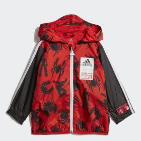 972d80d1e4129 Vêtements pour Enfants   Boutique Officielle adidas