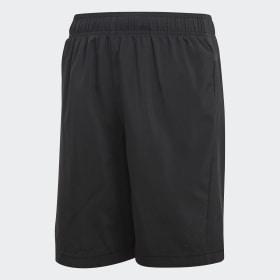 Pantalón corto Run