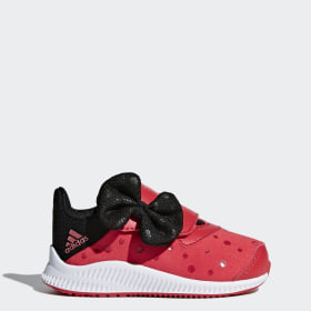 Tenis FortaRun Disney Minnie