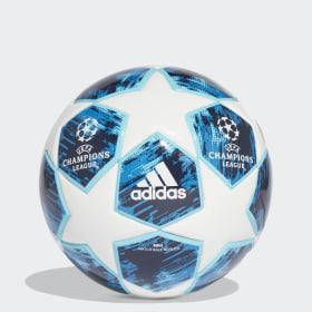 Mini balón (FOAM CORE) Finale 18