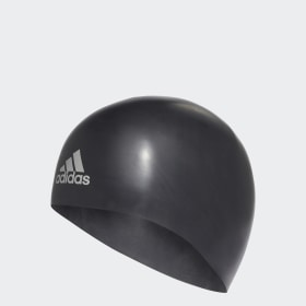 Czepek do pływania adidas premoulded