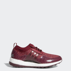 Pureboost XG Shoes